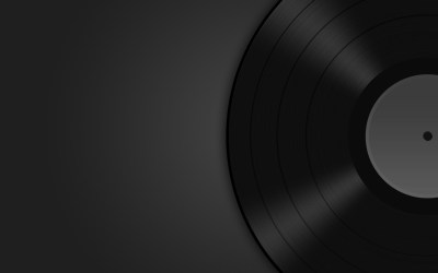 Vinyl 2, HD Music, 4k Wallpapers, Images, Backgrounds, Photos and Pictures