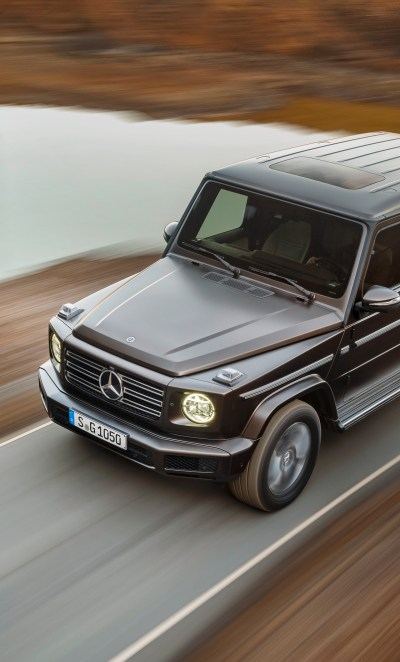 1280x2120 2019 Mercedes G Class iPhone 6+ HD 4k Wallpapers, Images, Backgrounds, Photos and Pictures