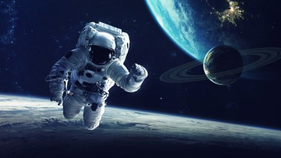 1920x1080 Astronaut 5k Laptop Full HD 1080P HD 4k Wallpapers, Images, Backgrounds, Photos and ...