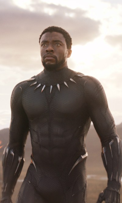 1280x2120 Black Panther T Challa 2018 iPhone 6+ HD 4k Wallpapers, Images, Backgrounds, Photos ...