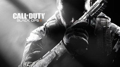 2048x1152 Call Of Duty Black Ops 2 2048x1152 Resolution HD 4k Wallpapers, Images, Backgrounds ...