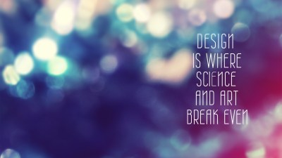 1920x1080 Design Quotes Laptop Full HD 1080P HD 4k Wallpapers, Images, Backgrounds, Photos and ...