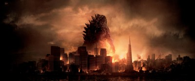 2560x1080 Godzilla Movie Wide 2560x1080 Resolution HD 4k Wallpapers, Images, Backgrounds, Photos ...