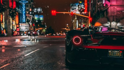 1920x1080 Gta 5 Mods 4k Laptop Full HD 1080P HD 4k Wallpapers, Images, Backgrounds, Photos and ...