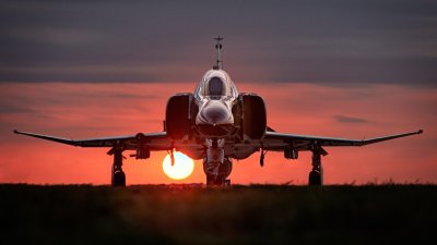 2048x1152 Military Aircraft 2048x1152 Resolution HD 4k Wallpapers, Images, Backgrounds, Photos ...