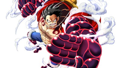 3840x2160 Monkey D Luffy One Piece 4k HD 4k Wallpapers, Images, Backgrounds, Photos and Pictures