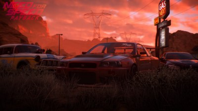 2560x1440 Need For Speed Payback Racing Video Game 2017 1440P Resolution HD 4k Wallpapers ...