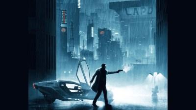 1920x1080 Ryan Gosling Blade Runner 2049 Hd Laptop Full HD 1080P HD 4k Wallpapers, Images ...