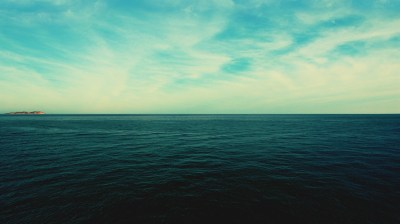 1366x768 Sea Background 1366x768 Resolution HD 4k Wallpapers, Images, Backgrounds, Photos and ...