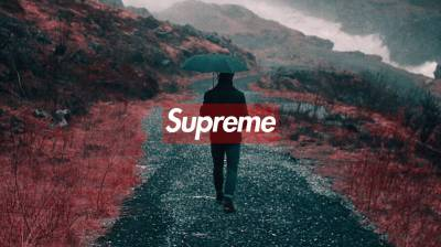 1366x768 Supreme 1366x768 Resolution HD 4k Wallpapers, Images, Backgrounds, Photos and Pictures