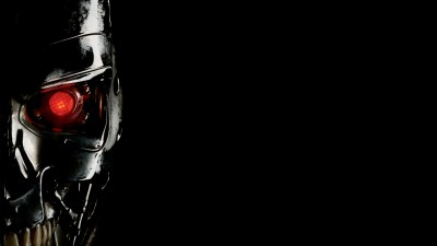 2048x1152 Terminator Genisys T 800 2048x1152 Resolution HD 4k Wallpapers, Images, Backgrounds ...