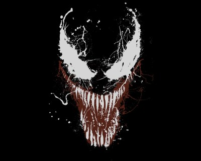 1280x1024 Venom Movie Poster 2018 1280x1024 Resolution HD 4k Wallpapers, Images, Backgrounds ...