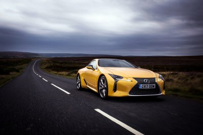2017 Lexus LC 500 4k, HD Cars, 4k Wallpapers, Images, Backgrounds, Photos and Pictures