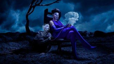 American Horror Story Apocalypse 5k, HD Tv Shows, 4k ...