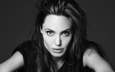 Angelina Jolie, HD Celebrities, 4k Wallpapers, Images, Backgrounds, Photos and Pictures