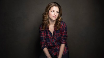 Anna Kendrick New 2018, HD Celebrities, 4k Wallpapers, Images, Backgrounds, Photos and Pictures
