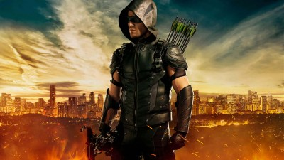 Arrow, HD Tv Shows, 4k Wallpapers, Images, Backgrounds, Photos and Pictures