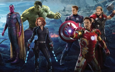 Avengers 2, HD Movies, 4k Wallpapers, Images, Backgrounds, Photos and Pictures