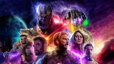 Avengers 4 End Game 2019, HD Movies, 4k Wallpapers, Images, Backgrounds, Photos and Pictures