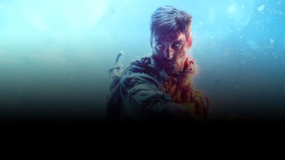 Battlefield V Soldier, HD Games, 4k Wallpapers, Images, Backgrounds, Photos and Pictures