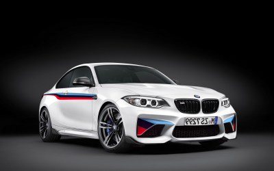 BMW M2 Coupe, HD Cars, 4k Wallpapers, Images, Backgrounds, Photos and Pictures