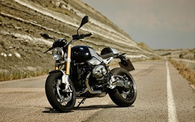 BMW R NINET, HD Bikes, 4k Wallpapers, Images, Backgrounds, Photos and Pictures