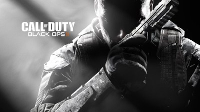 2048x1152 Call Of Duty Black Ops 2 2048x1152 Resolution HD 4k Wallpapers, Images, Backgrounds ...