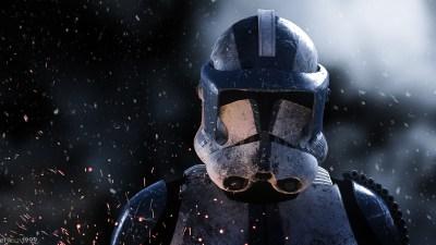 Clone Trooper Star Wars 2018, HD Movies, 4k Wallpapers ...
