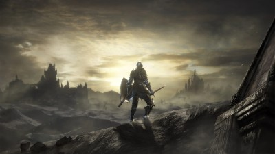 Dark Souls 3 2017, HD Games, 4k Wallpapers, Images, Backgrounds, Photos and Pictures