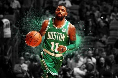 2880x1800 Kyrie Irving Macbook Pro Retina HD 4k Wallpapers, Images, Backgrounds, Photos and Pictures