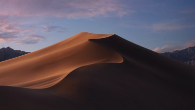 Macos Mojave Dusk Mode Stock, HD Computer, 4k Wallpapers, Images, Backgrounds, Photos and Pictures