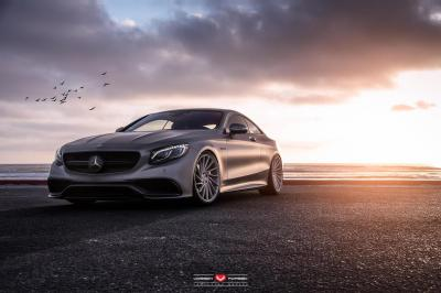 Mercedes Benz S Class Coupe, HD Cars, 4k Wallpapers, Images, Backgrounds, Photos and Pictures