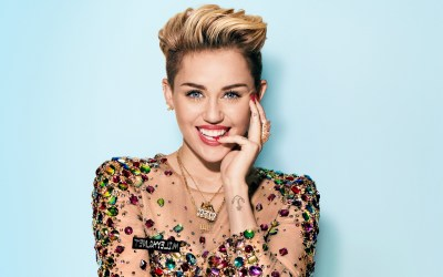 Miley Cyrus 2, HD Music, 4k Wallpapers, Images, Backgrounds, Photos and Pictures