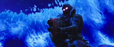 Raven Fortnite Battle Royale, HD Games, 4k Wallpapers, Images, Backgrounds, Photos and Pictures
