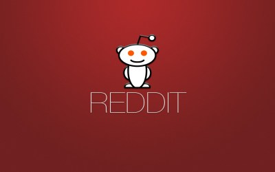 Reddit Logo, HD Logo, 4k Wallpapers, Images, Backgrounds, Photos and Pictures