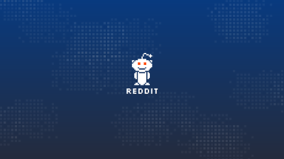 Reddit, HD Logo, 4k Wallpapers, Images, Backgrounds, Photos and Pictures