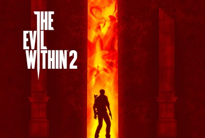 The Evil Within 2 4k, HD Games, 4k Wallpapers, Images, Backgrounds, Photos and Pictures