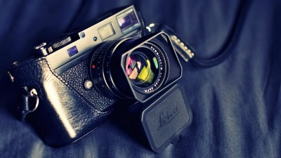Vintage Camera, HD Photography, 4k Wallpapers, Images, Backgrounds, Photos and Pictures