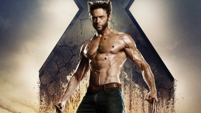 Wolverine In X Men, HD Movies, 4k Wallpapers, Images, Backgrounds, Photos and Pictures