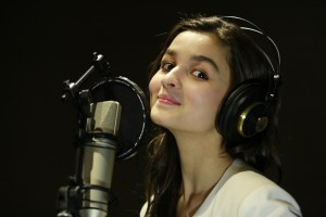 alia-bhatt-wallpaper-amazing-x2p00r09kp