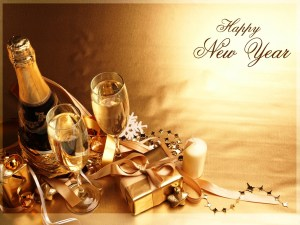 happy-new-year-wallpaper-PC-free-download