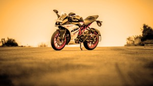KTM-RC-390-wallpapers-1
