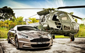 aston-martin-james-bond-film-cars-helicopters