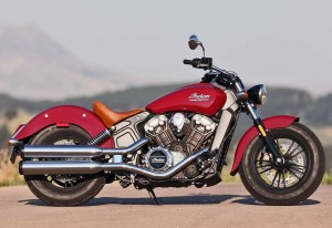indian-scout-HD