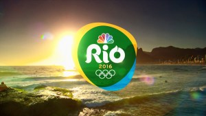 Rio-Summer-Olympics-Wallpaper-HD