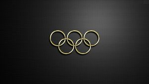 images-olympic-games-nda