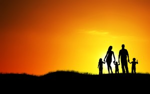 Family Insurance coverage schemes around the world