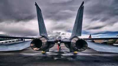 F 14 Tomcat HD Wallpapers & Pictures | Hd Wallpapers