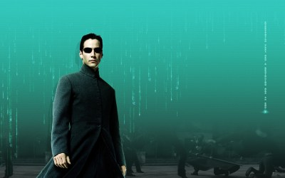 Matrix Movie Wallpapers & Pictures | Hd Wallpapers
