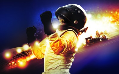 Formula One Champions Wallpapers | Hd Wallpapers